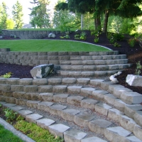 walls-gallery-stackstone-14