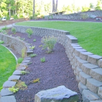 walls-gallery-stackstone-16
