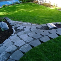 walls-gallery-stackstone-17