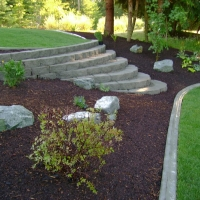 walls-gallery-stackstone-18