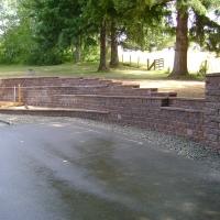 walls-gallery-stackstone-26