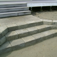 walls-gallery-stackstone-32