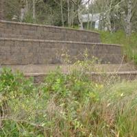 walls-gallery-stackstone-5