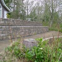 walls-gallery-stackstone-7