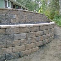 walls-gallery-stackstone-8