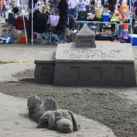 sandcarving-gallery-13