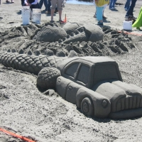 sandcarving-gallery-14