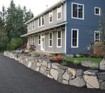 Pratt Residence