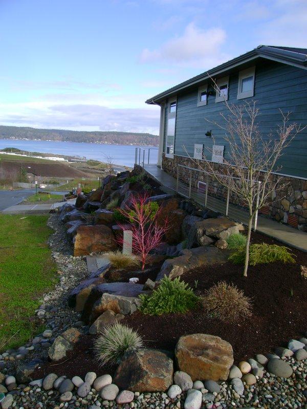 Blankenship Residence