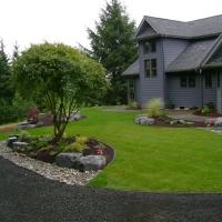 Blanchard Residence