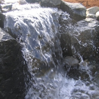 water-features-21