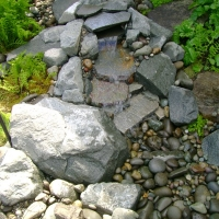 water-features-31